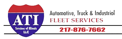 ATI Fleet Services of Illinois